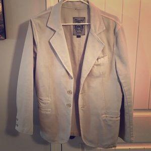 Other - Men's blazer small/medium fit